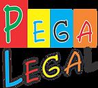 Pega Legal Mega Reef Malharia do Sul Roupa Infantil Conjunto