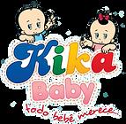 Kika Baby fabrica e roupa de bebe pernambuo