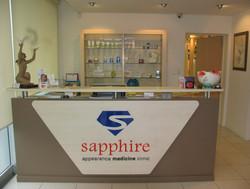 Sapphire Clinic