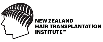 NZhair_edited.png