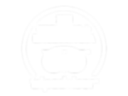 logo-trip-2018.png