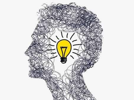 La créativité passée au crible des sciences cognitives