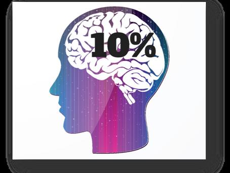 Vrai ou Faux: Les neuromythes !