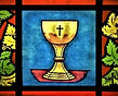 Chalice 1 Cropped.jpg