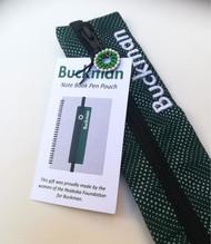 buckman 1.jpg