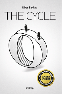 cycle_en_cover.png