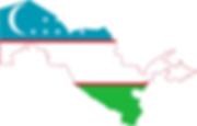 uzbekistan.png