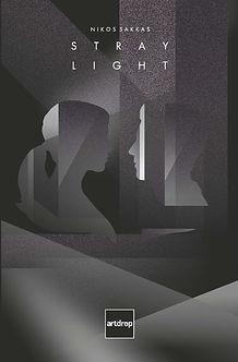 StrayLight_cover.jpg