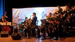 Latinamerican-Orchestra©mangostán_01.jpg