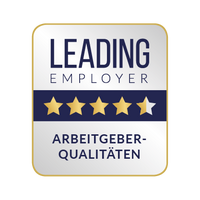 siegel_Arbeitgeberqualitaeten_Rating_4,5
