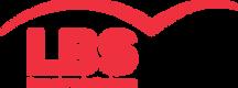 2_Logo_4c_mit_Unterzeile_rot-_1_.png