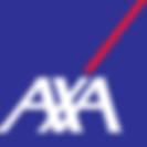 axa_logo_solid_pant.png
