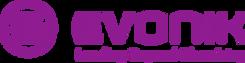 Evonik-brand-mark-Deep-Purple-RGB-_1_.pn