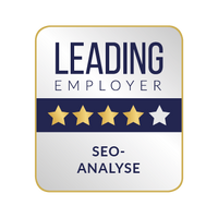 siegel_SEO-Analyse_Rating_4.png