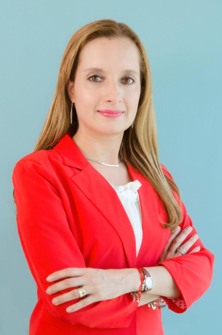 Adriana Durán