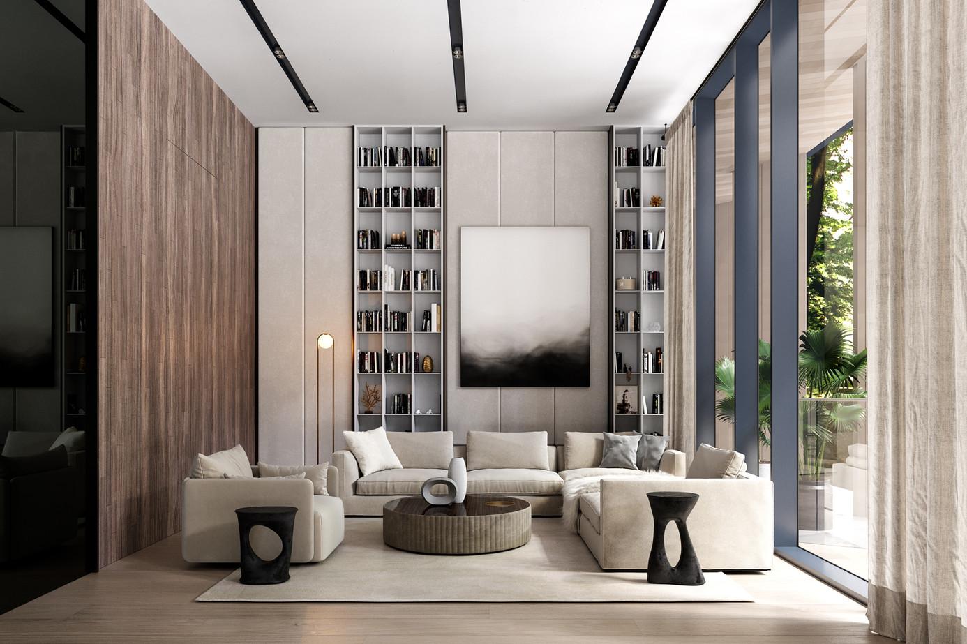 SCDA001_V01 living room.jpg