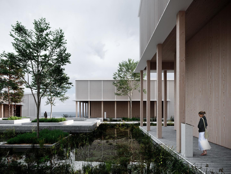 MUSEUM IN AKERSHUS