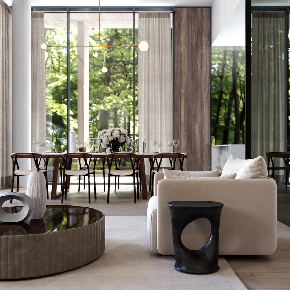 SCDA001_V04 living room crop.jpg