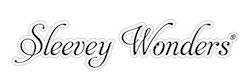 Sleevey Wonders