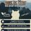 Thumbnail: Bois de cerf entier