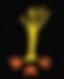 Ngalia tree logo.png