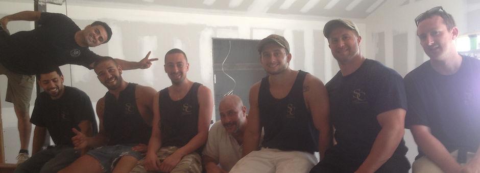 scc crew.JPG