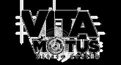Vita Motus.png