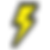 DGTL LIB Bolt - Black.png