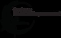 CFE-logo-landscape-bk---no-tag.png