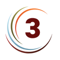 Number Icon 3.png