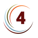 Number Icon 4.png