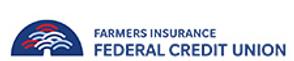FIG FCU logo.png