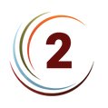 Number Icon 2.png