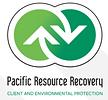PRR logo.png