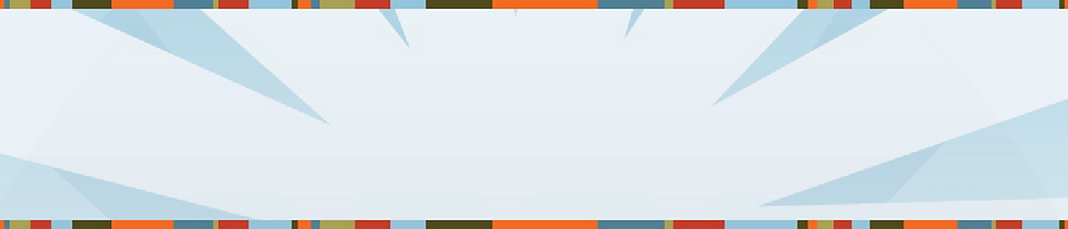 BB Banner 1200x200 web.png