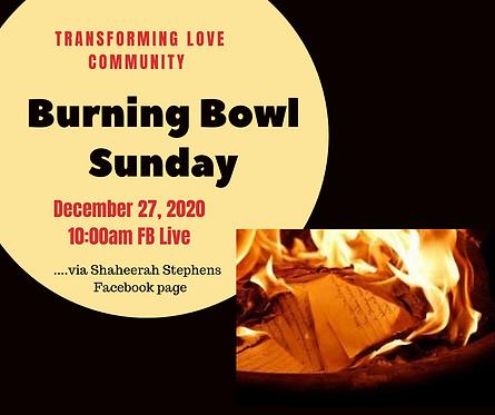 Burning Bowl Sunday.png