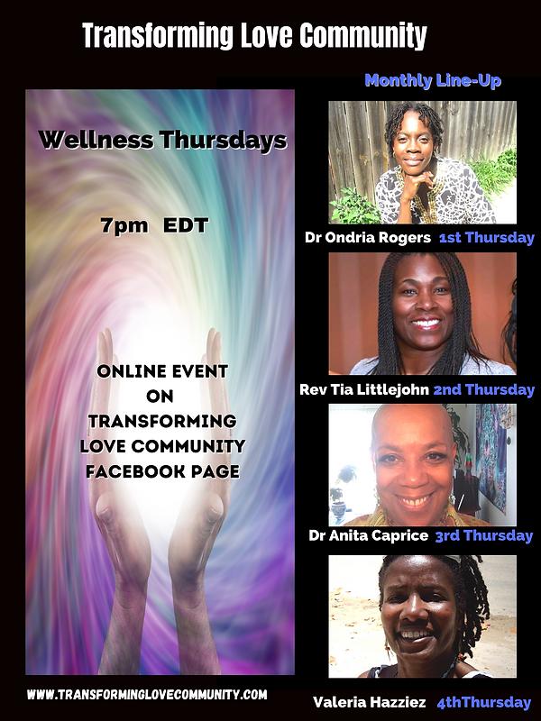 TLC Wellness Thursday's  Poster.png