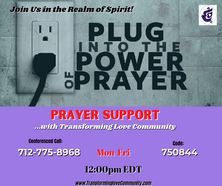 Copy of Prayer Support.png