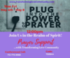 Prayer Support 4.PNG