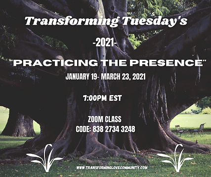 practicing the presence (3).png