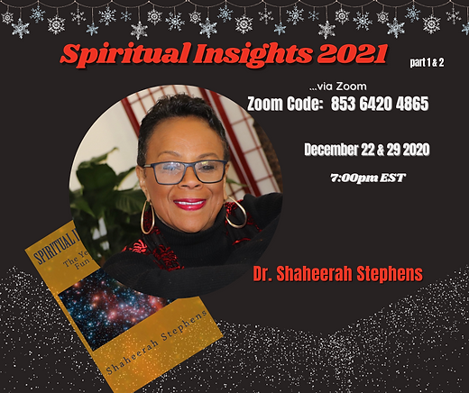 Copy of Spiritual Insights 2021.png