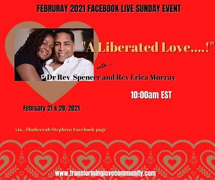 A Liberated LOVE!.png