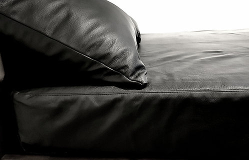 Fetishman Fitted Sheet