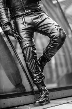 05_Legs Shot_04