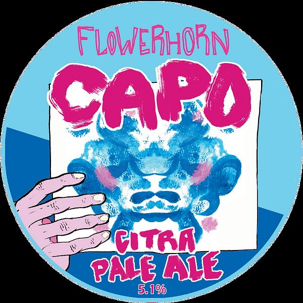 CAPO---CITRA-Keg-Badge-Edit.png
