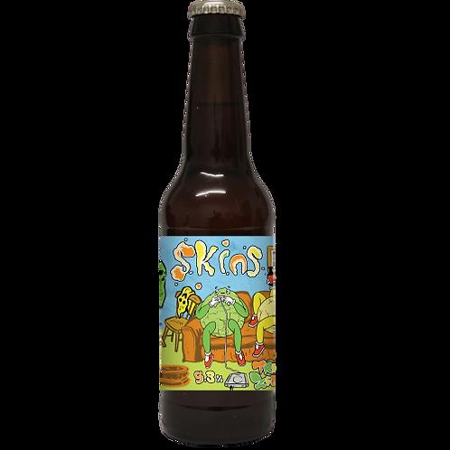 Skins - 330ml Bottle