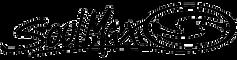 Logo Soulmax - Tomorrwland