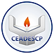 Logo-ceadescp.png