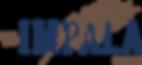 Impala-Suites_Logo_RGB_transparent.png