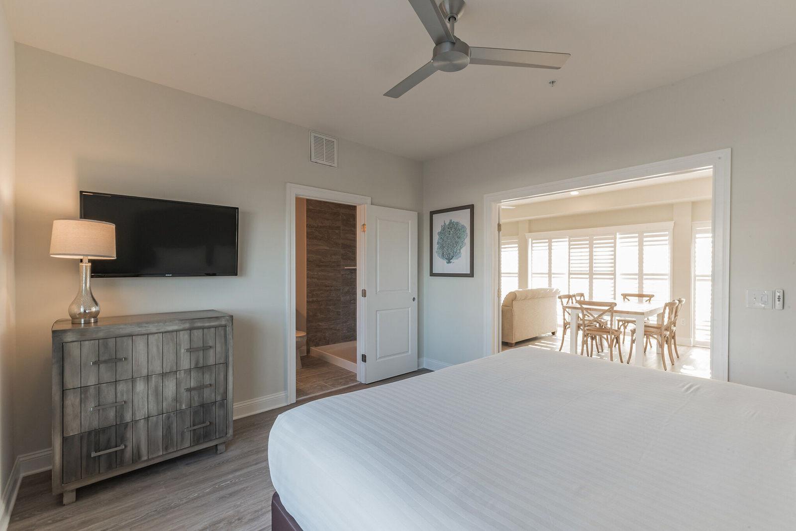 impala suites 8.jpg
